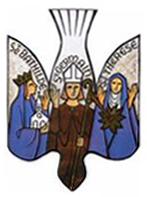 Magazine hebdomadaire des trois paroisses de Châtenay Malabry @ 3 Paroisses Châtenay