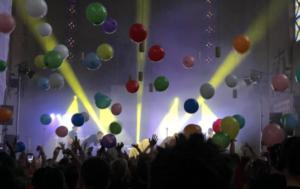 Hopeteen le Samedi 25 Janvier : l'évangélisation des jeunes par les jeunes, Issy Les Moulineaux