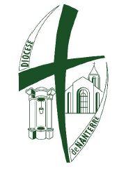 Proposition de prière du Diocèse de Nanterre en ce temps de confinement